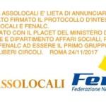 Fenalc Assosex