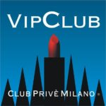 Vip Club Milano